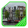 Amsterdam, Netherlands apartment rent